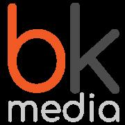 (c) Bkmedia.net