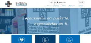 Farmacia Castellar